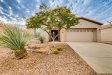 Photo of 5298 S Barley Way, Gilbert, AZ 85298 (MLS # 5681691)