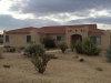 Photo of 33025 Homestead Drive, Wickenburg, AZ 85390 (MLS # 5681697)
