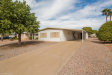 Photo of 8912 E Utah Avenue, Sun Lakes, AZ 85248 (MLS # 5681701)