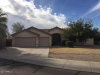 Photo of 6806 S 15th Street, Phoenix, AZ 85042 (MLS # 5681783)