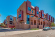 Photo of 305 S Wilson Street, Unit 104, Tempe, AZ 85281 (MLS # 5681796)