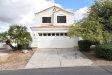Photo of 250 W Juniper Avenue, Unit 45, Gilbert, AZ 85233 (MLS # 5681875)