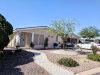 Photo of 456 S 83rd Way, Mesa, AZ 85208 (MLS # 5681952)