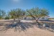 Photo of 20647 W Arlington Road, Buckeye, AZ 85326 (MLS # 5682124)