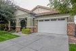 Photo of 3452 E Comstock Drive, Gilbert, AZ 85296 (MLS # 5682195)