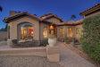 Photo of 15968 W Pinchot Avenue, Goodyear, AZ 85395 (MLS # 5682229)