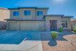 Photo of 5413 W Sunland Avenue, Laveen, AZ 85339 (MLS # 5682272)