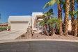 Photo of 10420 E Cedar Waxwing Court, Sun Lakes, AZ 85248 (MLS # 5682278)