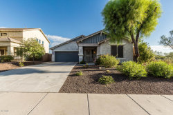 Photo of 12658 W Desert Mirage Drive, Peoria, AZ 85383 (MLS # 5682333)