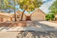 Photo of 6915 W Oraibi Drive, Glendale, AZ 85308 (MLS # 5682384)