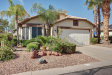 Photo of 20330 N 106th Lane, Peoria, AZ 85382 (MLS # 5682405)