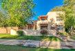 Photo of 1028 S Ash Avenue, Unit 10, Tempe, AZ 85281 (MLS # 5682427)