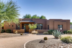 Photo of 10609 W San Miguel Avenue, Glendale, AZ 85307 (MLS # 5682436)