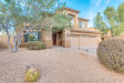Photo of 4910 E Cordia Lane, Cave Creek, AZ 85331 (MLS # 5682526)