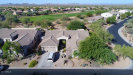 Photo of 34110 N 44th Place, Cave Creek, AZ 85331 (MLS # 5682533)
