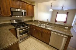 Photo of 5450 E Deer Valley Drive, Unit 3004, Phoenix, AZ 85054 (MLS # 5682557)