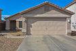 Photo of 13710 N 130th Avenue, El Mirage, AZ 85335 (MLS # 5682652)
