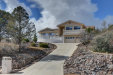 Photo of 806 Tom Mix Trail, Prescott, AZ 86301 (MLS # 5682669)