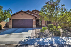 Photo of 2199 N Daisy Court, Florence, AZ 85132 (MLS # 5682731)