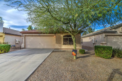 Photo of 4094 E Azurite Road, San Tan Valley, AZ 85143 (MLS # 5682757)