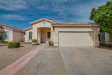 Photo of 11530 W Bermuda Drive, Avondale, AZ 85392 (MLS # 5682786)