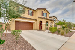 Photo of 236 N 167th Lane, Goodyear, AZ 85338 (MLS # 5682807)