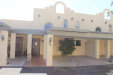 Photo of 2215 E Catalina Drive, Phoenix, AZ 85016 (MLS # 5682885)