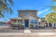Photo of 116 N 12th Avenue, Phoenix, AZ 85007 (MLS # 5682937)