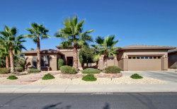 Photo of 20010 N Canyon Whisper Drive, Surprise, AZ 85387 (MLS # 5682940)
