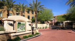 Photo of 11640 N Tatum Boulevard, Unit 3011, Phoenix, AZ 85028 (MLS # 5682957)