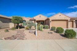 Photo of 18008 W El Caminito Drive, Waddell, AZ 85355 (MLS # 5682984)