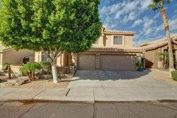 Photo of 14830 S 13th Place, Phoenix, AZ 85048 (MLS # 5682991)
