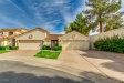 Photo of 1700 E Lakeside Drive, Unit 37, Gilbert, AZ 85234 (MLS # 5682997)