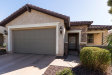 Photo of 26361 W Potter Drive, Buckeye, AZ 85396 (MLS # 5683071)