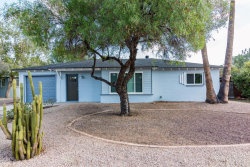 Photo of 5801 N 13th Place, Phoenix, AZ 85014 (MLS # 5683147)