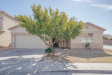 Photo of 12907 W Soledad Street, El Mirage, AZ 85335 (MLS # 5683224)