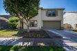 Photo of 745 W Cochise Lane, Gilbert, AZ 85233 (MLS # 5683226)