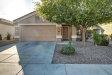 Photo of 14808 N 130th Lane, El Mirage, AZ 85335 (MLS # 5683271)