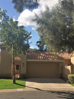 Photo of 6732 S Farmer Avenue, Tempe, AZ 85283 (MLS # 5683280)