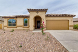 Photo of 12626 W Lowden Road, Peoria, AZ 85383 (MLS # 5683439)