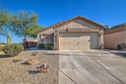 Photo of 6488 E Escape Avenue, Florence, AZ 85132 (MLS # 5683509)