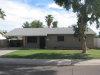 Photo of 3515 S Margo Drive, Tempe, AZ 85282 (MLS # 5683547)