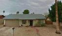 Photo of 604 E Julie Drive, Tempe, AZ 85283 (MLS # 5683598)