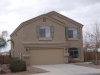 Photo of 42916 W Samuel Drive, Maricopa, AZ 85138 (MLS # 5683613)
