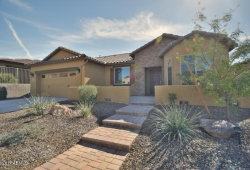 Photo of 17509 W Redwood Lane, Goodyear, AZ 85338 (MLS # 5683651)