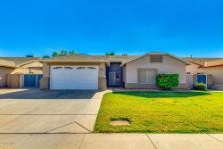 Photo of 10225 W Denton Lane, Glendale, AZ 85307 (MLS # 5683659)