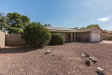 Photo of 12447 N 50th Lane, Glendale, AZ 85304 (MLS # 5683811)