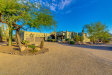 Photo of 6007 E Fleming Springs Road, Cave Creek, AZ 85331 (MLS # 5683903)