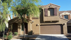 Photo of 3778 E Cloudburst Drive, Gilbert, AZ 85297 (MLS # 5683974)