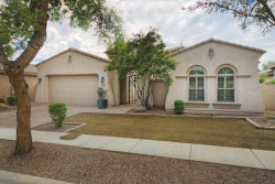 Photo of 4113 E Woodside Way, Gilbert, AZ 85297 (MLS # 5683989)
